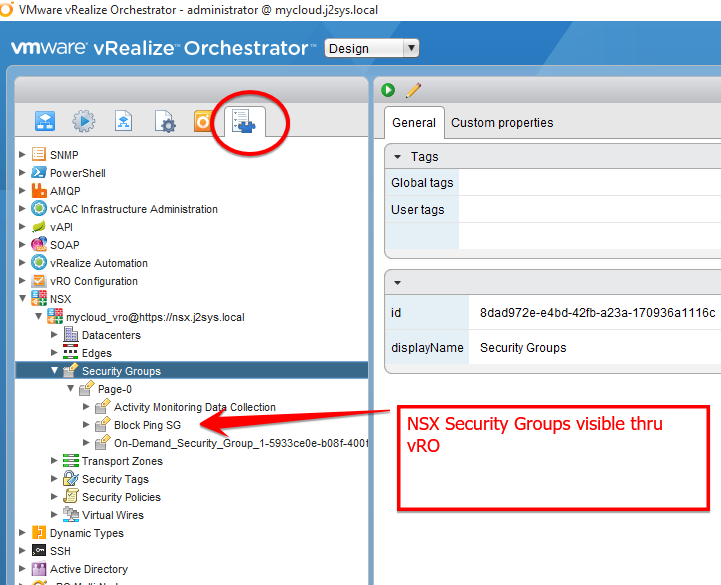 browse_sec_groups_vro
